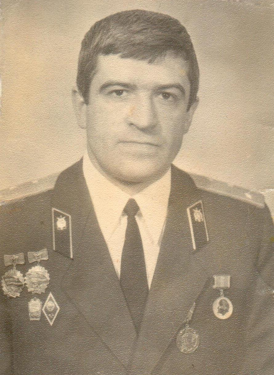 rutkovskiy